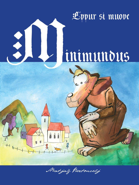 2010 | Eppur si muove 3 - Minimundus