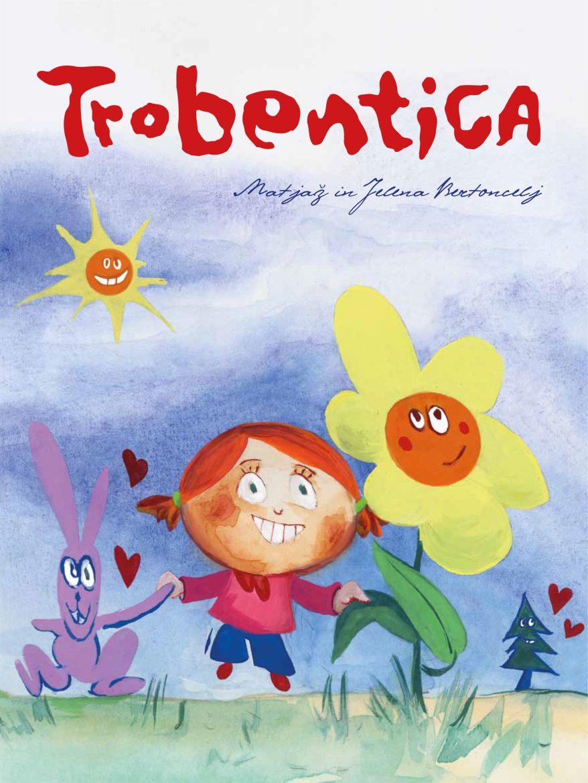 2013 | Trobentica